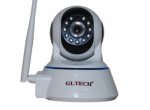Camera IP GLTECH GLP-667IP